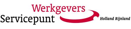 Werkgevers Servicepunt Holland Rijnland